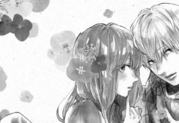 Itsuomi et Yuki