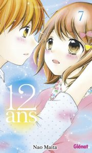 12 ans tome 7