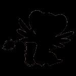 mascotte shôjo 6