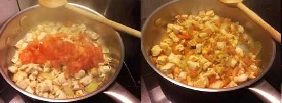 1_omelette