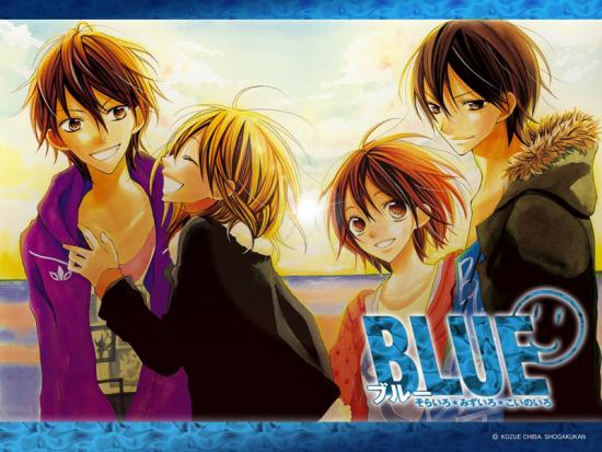 mimi-blue-amis