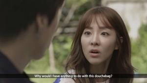 u-ri_attaquant_won-yeong