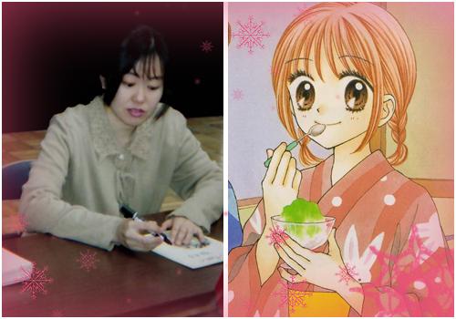 wataru yoshizumi nina sakura