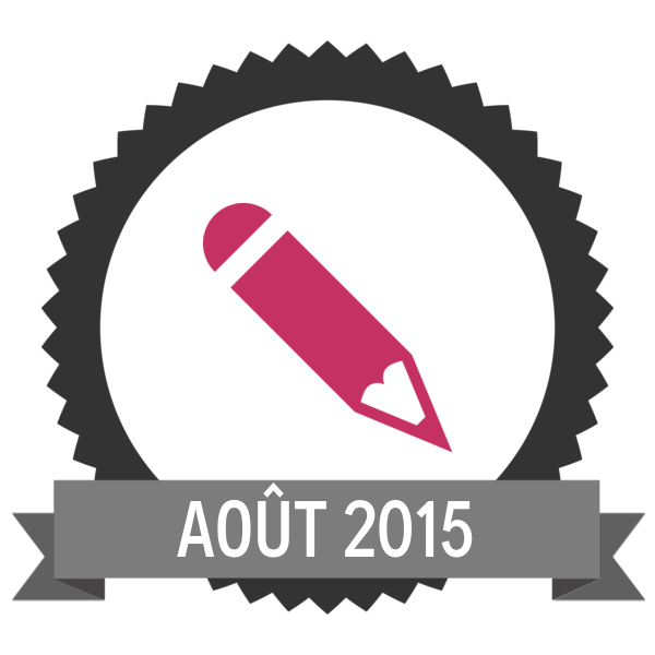 challenge_aout_2015