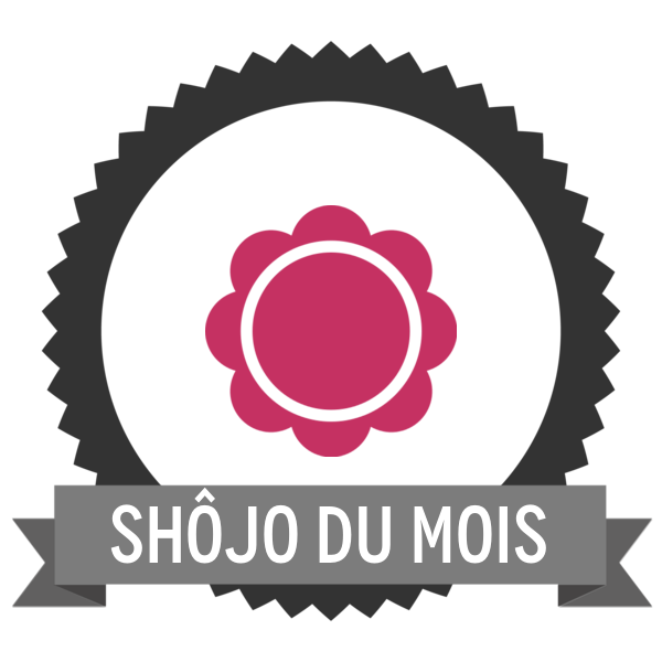 "Image du Badge ""Flower (5316)"" fourni par The Noun Project sous Creative Commons CC0 - No Rights Reserved"