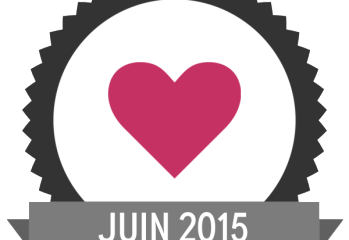 badge-challenge-juin-2015