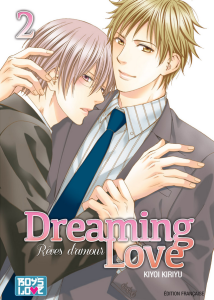 dreaming-love-t2
