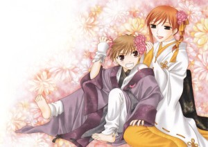 fruits-basket-2