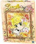 Georgie-Coffret-dvd