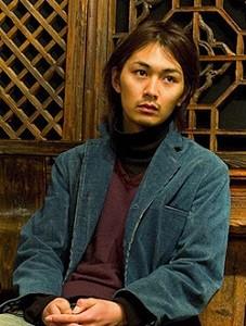 Katsuya_Kobayashi