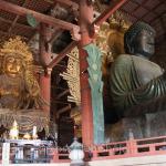bouddha-todaiji-nara