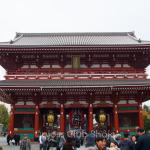 sensô-ji-tôkyô