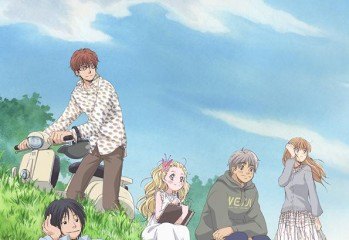 affiche-honey-clover