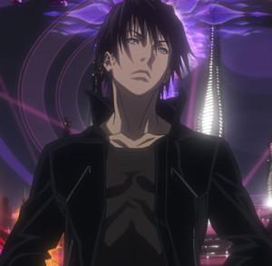 ai no kusabi anime yaoi