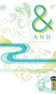 & - And tome 2