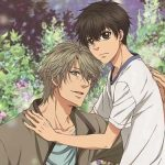 Super lovers – saison 2