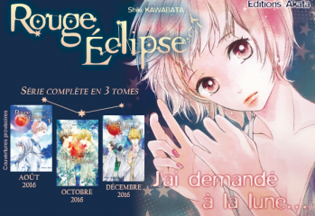 annonce-rouge-eclipse