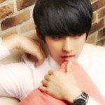 Photo du profil de Shirubi