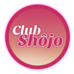 badge-club-shojo-2