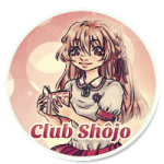 badge-club-shojo-1