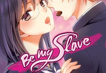 Be my slave tome 1