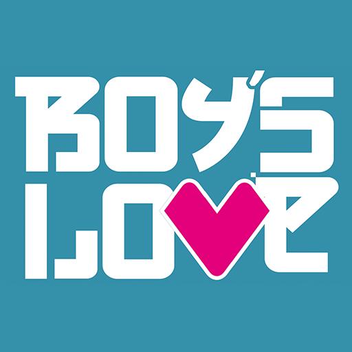 logo idp boys love