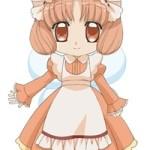 caramel-yumeiro-patissiere