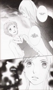 manga cat street tome 3