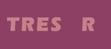 Logo de la chasse au trésor organisée par Club Shojo