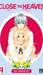 Close to heaven tome 4
