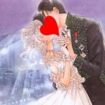 couple mystère 03