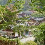 dosan-seowon-andong