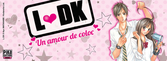 facebook_ldk_pika