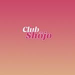 fond-ecran-club-shojo-5