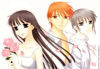 fruitsbasket-illustration