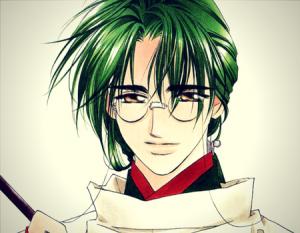 fujiwara_harukanaru