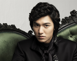 Gu Jun Pyo Boys over Flowers