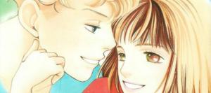 Tsukasa et Makino