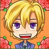 host-club-chibi-tamaki