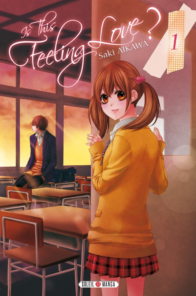 http://club-shojo.com/wp-content/files/images/is-this-feeling-love-tome-11.jpg