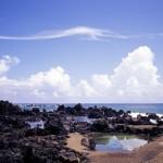 littoral-ile-jeju