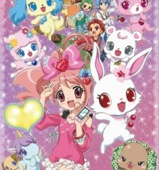 jewelpet-kira-deco-anime
