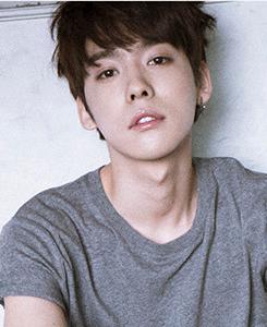 kim jinwoo chevre