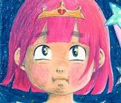 ugly-princess-meguro-mito