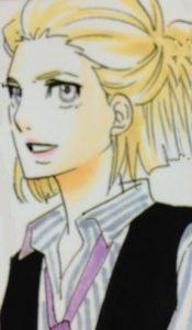 kuranosuke-princess-jellyfish