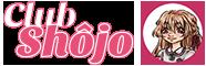 Club Shôjo