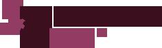 Logo de la semaine du shojo organisé par Club Shojo