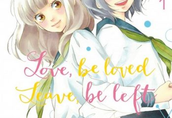 love-be-loved couv1