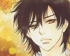 Meguro de Akuma to Love Song