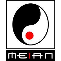 Logo Meian